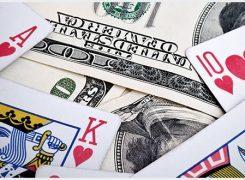 Покер на реальные деньги