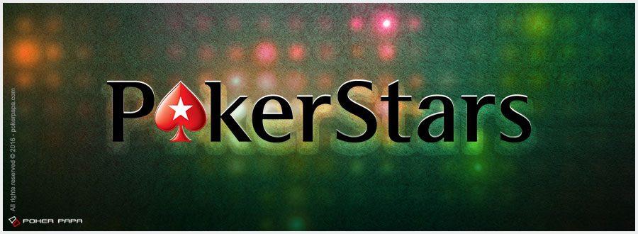 Poker Stars рум