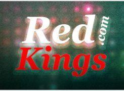 RedKings Рум