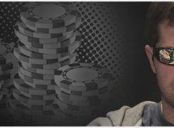 10 советов по улучшению игры от Джонатана Литтла