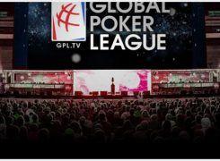 Главное Событие Мировой серии покера привлекло 6,737 человек