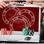 Мошенничество и сговоры в онлайн-покере