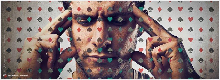 Покер: Мозги против стальных шаров