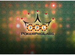 Pokerprolabs