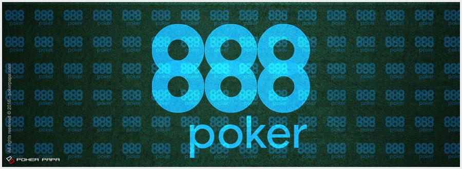 888 Holdings и The Rank отказались от своих планов по слиянию с William Hill