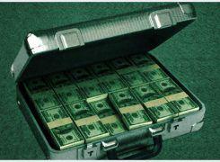 Бюджетные поступления в казну Гродненсокй области от игорной деятельности за первое полугодие 2016-го составили более полумиллиона долларов США.