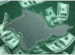 Легальные азартные игры на территории Республики Крым принесли бюджету $60,000 за 6 месяцев
