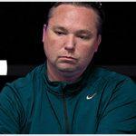 Хроники Main Event World Series of Poker 2016: Тимоти Шихан собрал наибольший стек, а Фил Айви вернулся в бой