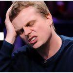 Хроники Main Event World Series of Poker 2016: Войцех Ружичка захватывает лидерство в День 6
