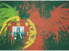 В Португалии было выдано первое лицензионное разрешение на работу оператора сети онлайн-казино
