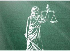 Верховым судом Российской Федерации обязал одного из инвесторов игорной зоны «Азов-Сити» выплатить многомиллионные долги государству