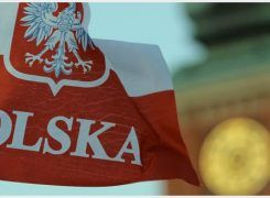 Власти Польши приняли решение открыть рынок гемблинга для иностранных покерных операторов