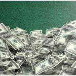 Завоевавшая популярность среди игроков серия турниров Powerfest, организовываемая PartyPoker гарантирует 10 миллионов долларов США призовых выплат