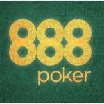 Оператор онлайн-игр 888 изъявил желание приобрести William Hill
