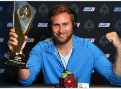 Turnir-hajrollerov-so-stoimostju-10300-evro-podoshel-k-koncu-pobeditelem-stal-Konnor-Drinan