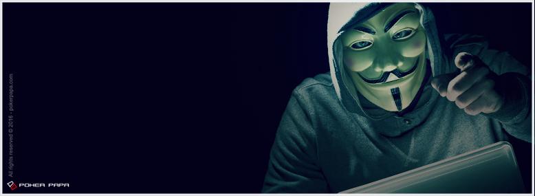 Многочисленные взломы покеристов Покерстарс продолжаются