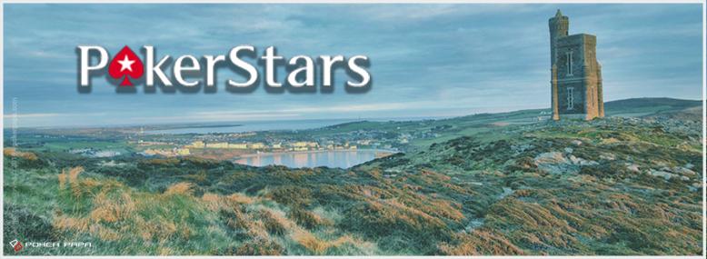 На британском острове Мэн Pokerstars открывают вторую штаб-квартиру